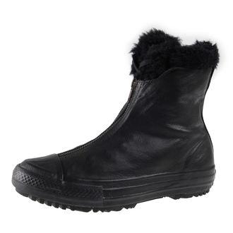 bottes d`hiver pour femmes - CTAS Hi Rise Boot Shroud - CONVERSE, CONVERSE