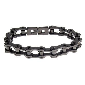 bracelet ETNOX - Black Bike Chain, ETNOX