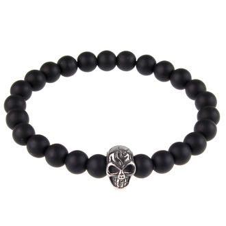 bracelet ETNOX - Skull - SA004