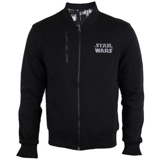 Veste hommes printemps / automne BIOWORLD - Star Wars - Ultimate Rebel Alliance, BIOWORLD, Star Wars