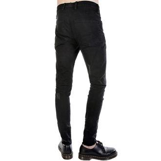 pantalon hommes DISTURBIA - Johnny, DISTURBIA