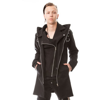 veste printemps / automne - RESOLUTION - VIXXSIN, VIXXSIN