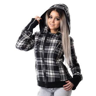 veste d`hiver pour femmes - Z - POIZEN INDUSTRIES - POI216