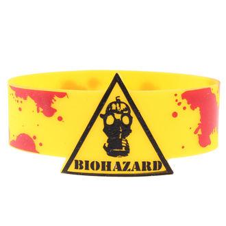 Bracelet CDX Biohazard, C&D VISIONARY, Biohazard