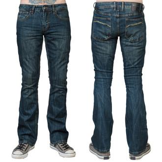 pantalon hommes WORNSTAR - Essentials, WORNSTAR