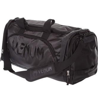 sac VENUM - Trainer Lite Sport - Noir / Noir, VENUM