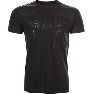 tee-shirt street pour hommes - Carbonix - VENUM