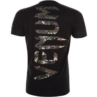 tee-shirt street pour hommes - Original Giant - VENUM, VENUM