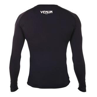 tee-shirt street pour hommes - Contender 2.0 Compression - VENUM, VENUM