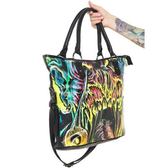 sac (sac à main) IRON FIST - Carl, IRON FIST