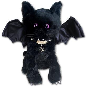 peluche jouet SPIRAL - BAT CAT - Ailé collectionner Doux, SPIRAL