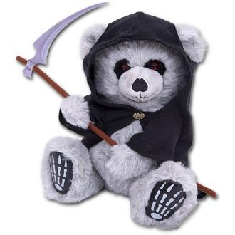 peluche jouet SPIRAL - TED THE GRIM, SPIRAL