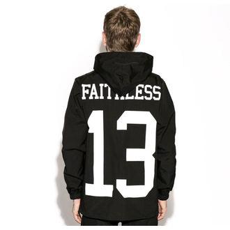 veste printemps / automne - Faithless 13 - BLACK CRAFT, BLACK CRAFT