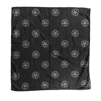 foulard BLACK CRAFT - Believe In Yourself, BLACK CRAFT