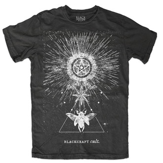t-shirt pour hommes - Apparition - BLACK CRAFT, BLACK CRAFT