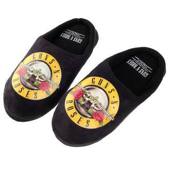 Chaussons Guns N' Roses, Guns N' Roses