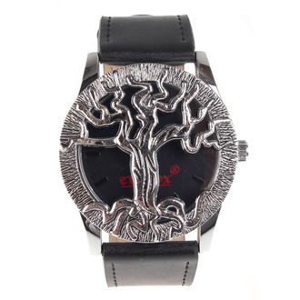 montre ETNOX - Tree of Life, ETNOX