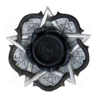 Décoration (chandelier) ALCHEMY GOTHIC - Rose Of Ostralanus, ALCHEMY GOTHIC