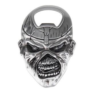ouvre Bouteille Iron Maiden, Iron Maiden