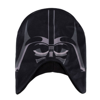 bonnet STAR WARS - Darth Vader