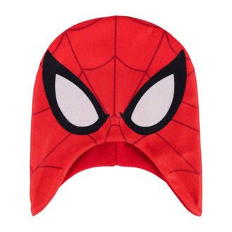 bonnet Spider-Man
