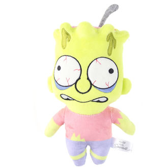 Peluche Jouet The Simpsons - Phunny, NNM, The Simpsons