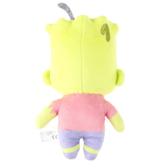 Peluche Jouet The Simpsons - Phunny