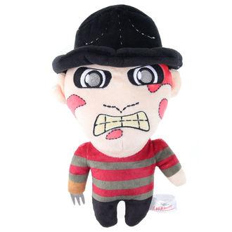 Peluche Jouet  A Nightmare On Elm Street