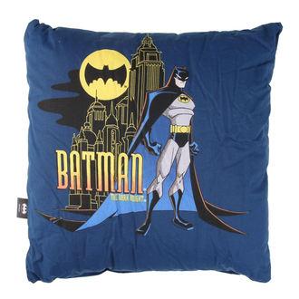 Oreiller Batman - BRAVADO EU, BRAVADO EU, Batman