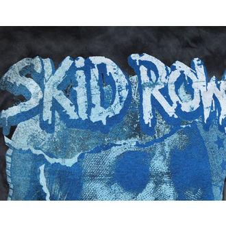 tee-shirt métal pour hommes Skid Row - Skid Money - BAILEY, BAILEY