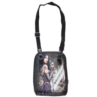 Tablette Sac ALCHEMY GOTHIC - Name of the Rose - ENDOMMAGÉ, ALCHEMY GOTHIC