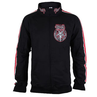 sweat-shirt sans capuche pour hommes Vader - 666 - CARTON, CARTON, Vader