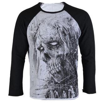 t-shirt pour hommes - Zombie Defend Survive - ALISTAR, ALISTAR