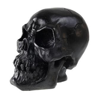 boîte (décoration) Macabre Skulls - ENDOMMAGÉ, Nemesis now