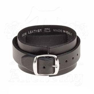 Bracelet AC / DC - ALCHEMY GOTHIC - Logo