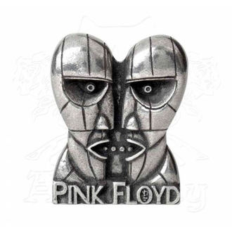 Rivet Pink Floyd - ALCHEMY GOTHIC - Division Bell, ALCHEMY GOTHIC, Pink Floyd