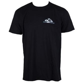 t-shirt pour hommes - Shop Dagger - ORANGE COUNTY CHOPPERS, ORANGE COUNTY CHOPPERS