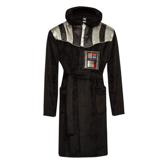 Peignoir de bain Star Wars - Darth Vader