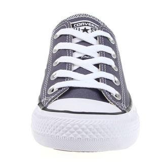 chaussures de tennis basses pour hommes pour femmes - Chuck Taylor All Star - CONVERSE, CONVERSE