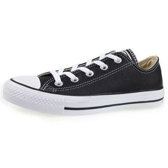 chaussures de tennis basses pour hommes pour femmes - Chuck Taylor All Star - CONVERSE