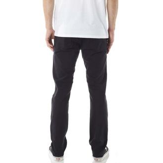 pantalon pour des hommes FOX - Dagger - Noir Cru, FOX