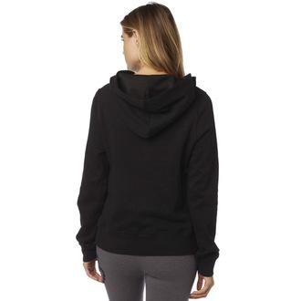 sweat-shirt avec capuche pour femmes - Copper Moth - FOX