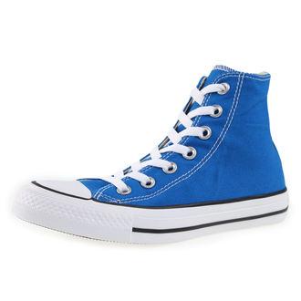 chaussures de tennis montantes pour hommes pour femmes - Chuck Taylor All Star - CONVERSE, CONVERSE