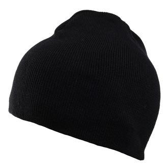 bonnet Korn - Logo - ROCK OFF, ROCK OFF, Korn