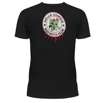 t-shirt pour femmes - BLACK - CUPCAKE CULT, CUPCAKE CULT