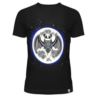 t-shirt pour femmes - DRAGON - KILLER PANDA, KILLER PANDA