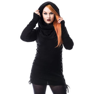 Chandail pour femmes Vixxsin - Lyla - Noir, VIXXSIN