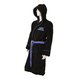Peignoir de bain d'enfant Black Sabbath - Master of Reality, NNM, Black Sabbath