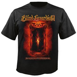 tee-shirt métal pour hommes Blind Guardian - Beyond the red mirror - NUCLEAR BLAST, NUCLEAR BLAST, Blind Guardian