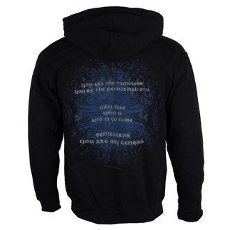 sweat-shirt avec capuche pour hommes Eluveitie - The nameless - NUCLEAR BLAST, NUCLEAR BLAST, Eluveitie